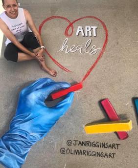 Art Heals.jpg