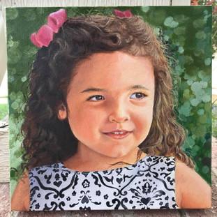 Oil Portrait.jpg