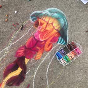 Olivia Jelly Fish.jpg