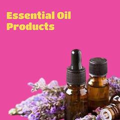 essential oil button 2.jpg