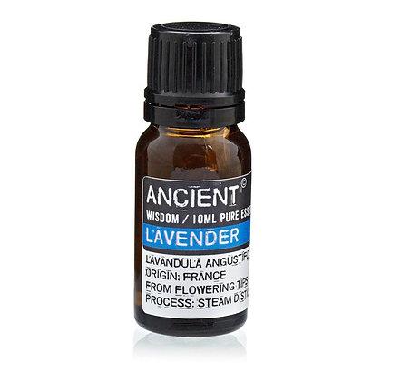 10 ml Lavender Essential Oil