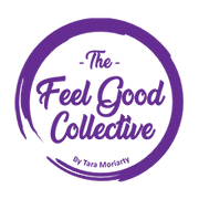 The-Feel-Good-Collective-logo_purple.png