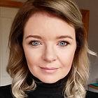 Owner Tara Moriarty
