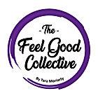 The Feel Good Collective-01.jpg