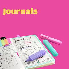 journals button 2.jpg