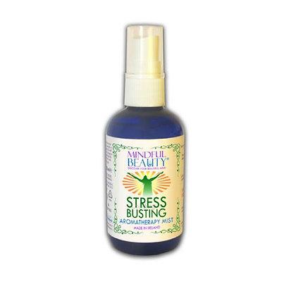 Stress Busting Aromatherapy Mist 100ml