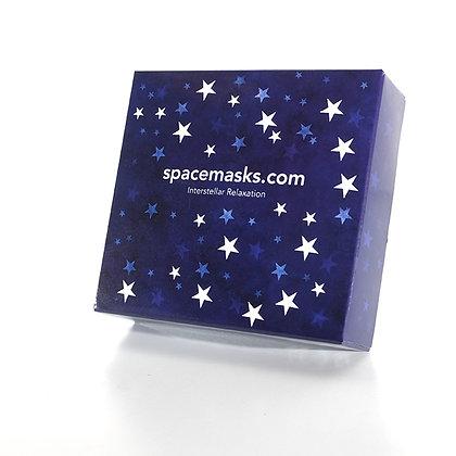 Spacemasks (Box of 5)