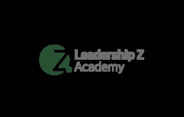 리더십 Z 아카데미