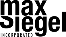 MSI_logoBLACK.png
