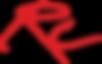rc_logo2F.png