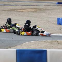 2019 D4D Youth Combine at GoPro Motorplex