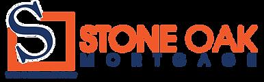 stonecreek_logo_09HR.png