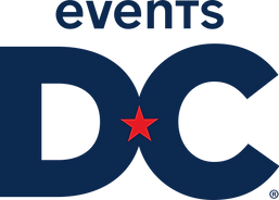 EventsDC_Top-Only_Print_2C_noBox R.png