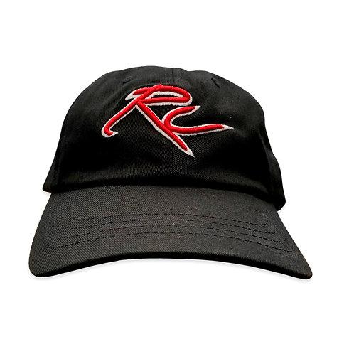 RC Logo Cap