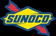 sponsor-sonoco.png