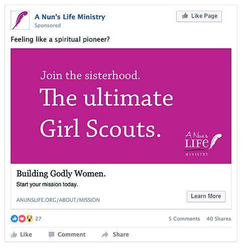 Nuns_Life_Facebook.jpg