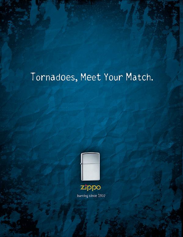 zippo3.jpg