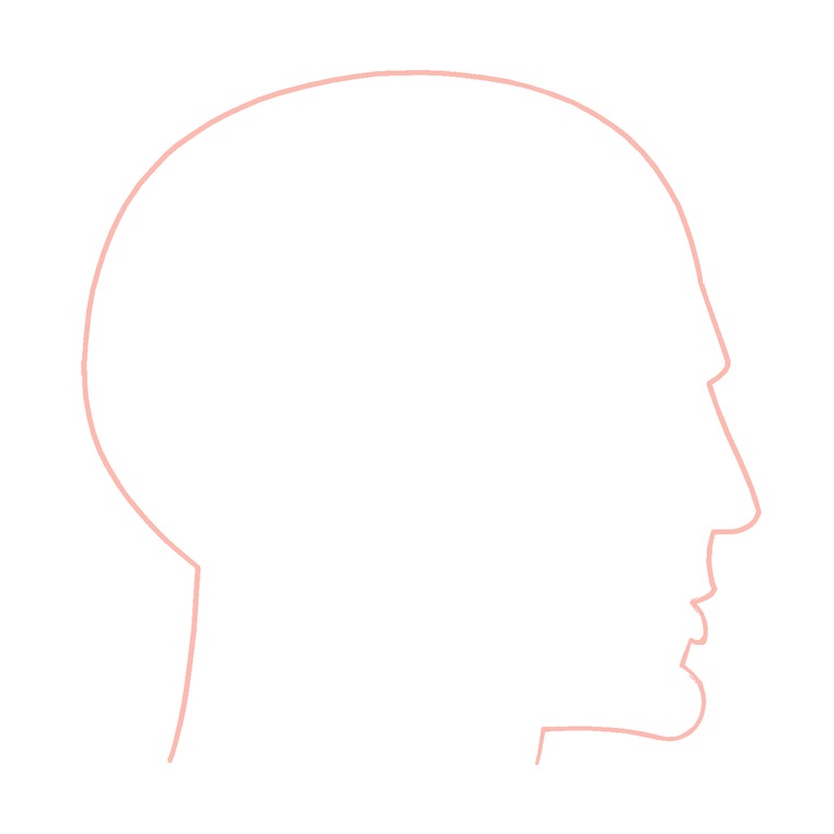 head_outline_final_red.png