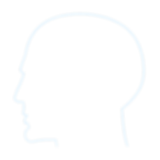 head_outline_final.png