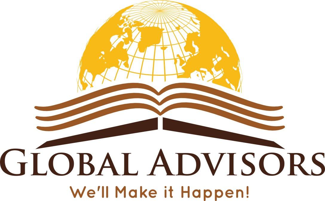 Loans, Private Loand, Lenders, Monetize, Bank, MTN, BG, SBLC