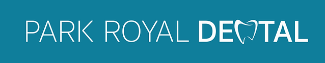 Park Royal Dental Logo - Dr. Payvandi - Dentist - West Vancuver