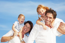 Family Dental - Dr. Payvandi