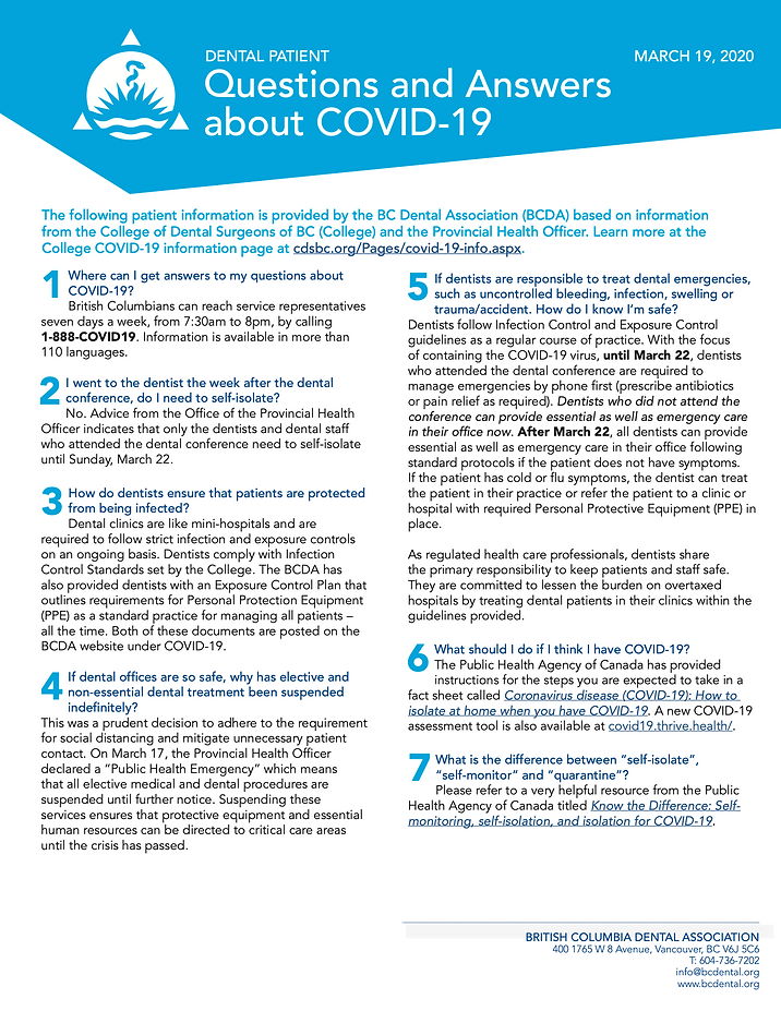 BCDA-COVID-19-Patient-Information.png