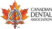 CDA - Dr. Payvandi