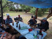 Gentlemans lunch2020 038_01.jpg
