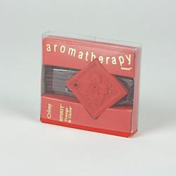 Aromatherapy mini incense sticks