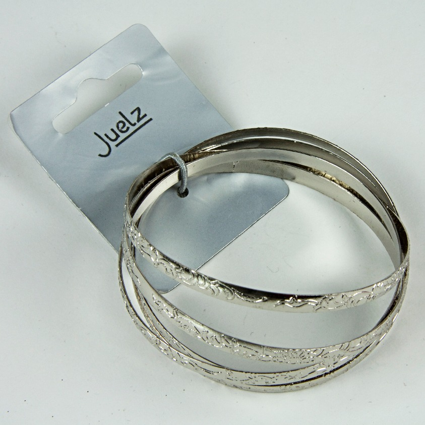 Diamante bangle