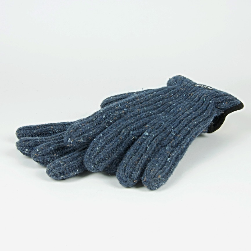 Insulated mens gloves