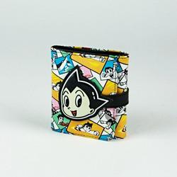 Manga wallet