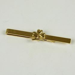 Girl Guide pin