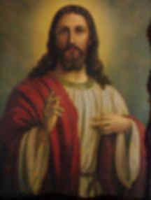 Jesus Christ orthodox byzantine icon.jpg