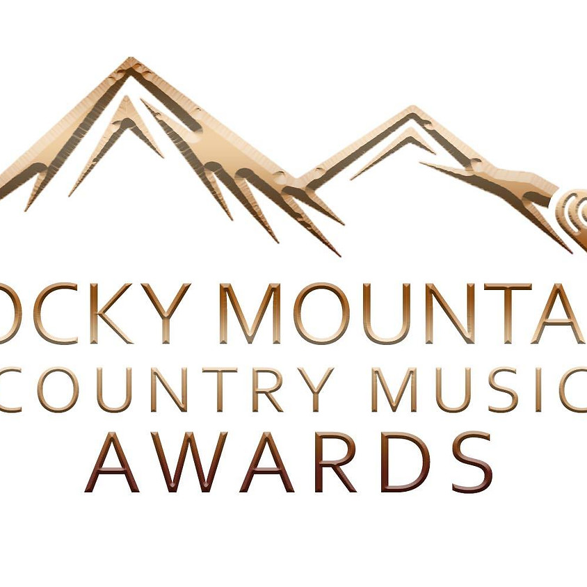 Rocky Mountain Country Music Awards