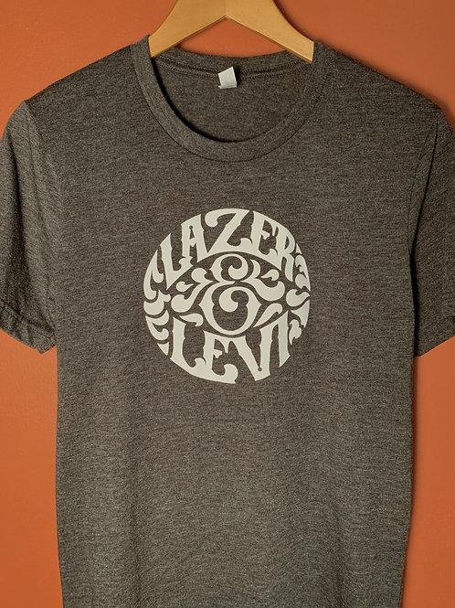 Lazer & Levi Grey