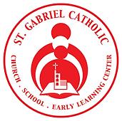 st-gabriel.png