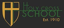 holy-cross-2_orig.jpg