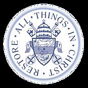 logo-st-pius-x-high-school.png
