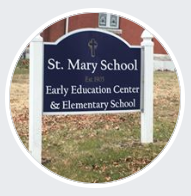 st-marys-2.png