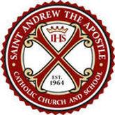 st-andrew-the-apostle.jpg