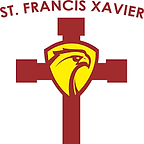 st-francis-xavier.png