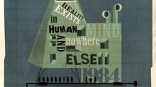 SOBRE LA VIGENCIA DEL TEXTO DE GEORGE ORWELL, ¿QUÉ ES LA CIENCIA?,  ESCRITO EN 1945