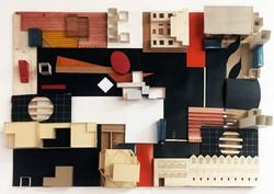 Arquitectura como sistema