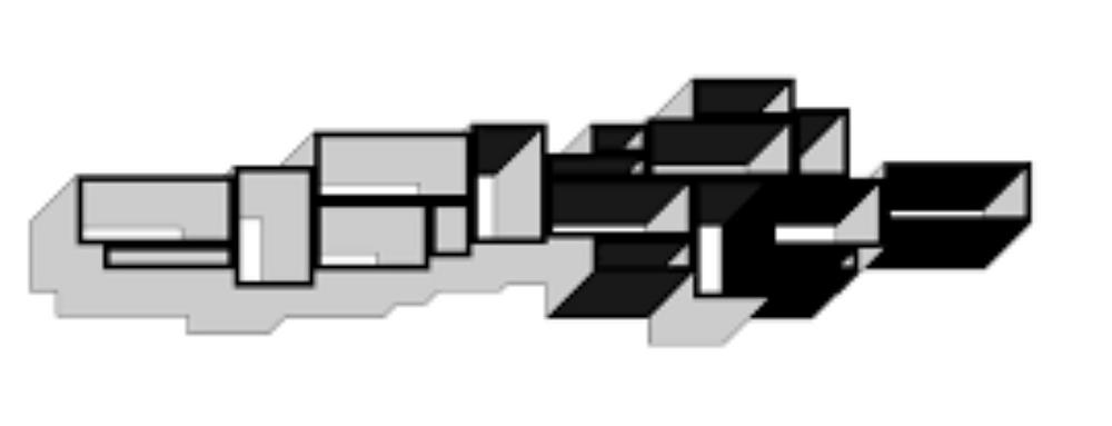 """""""La forma sigue a la función""""  Pawel Grobenly 2010"""