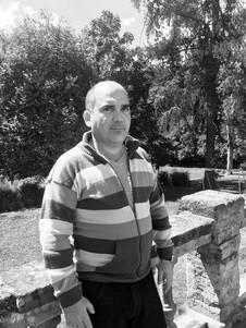 Ilyak Fernández