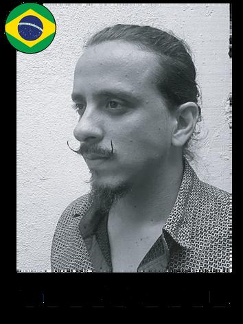 Carlos de Oliveira Junior