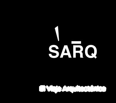 El-viaje-arquitectónico.png