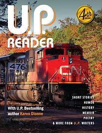 U.P. Reader #4.jpg
